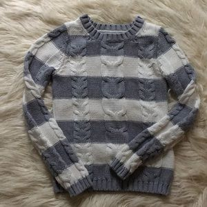 NWOT Old Navy Sweater Size XS